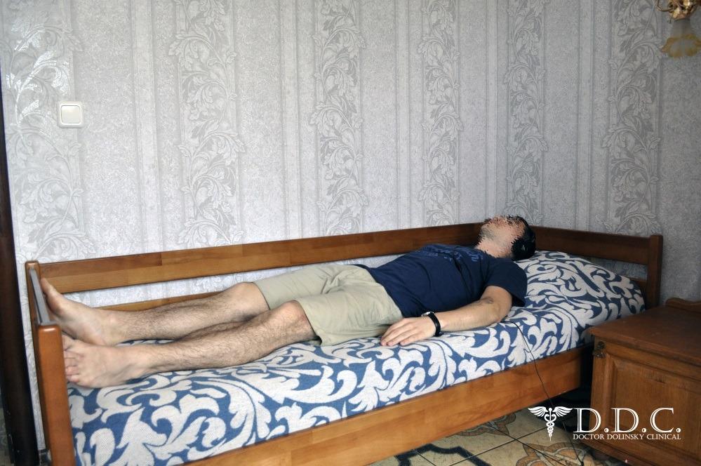 Спальни4
