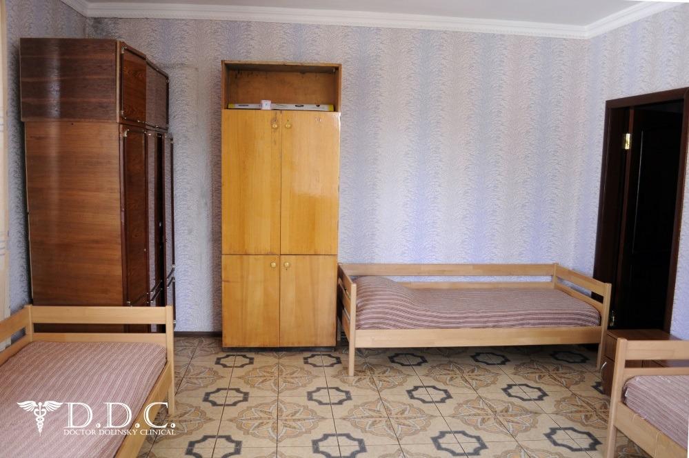 Спальни8