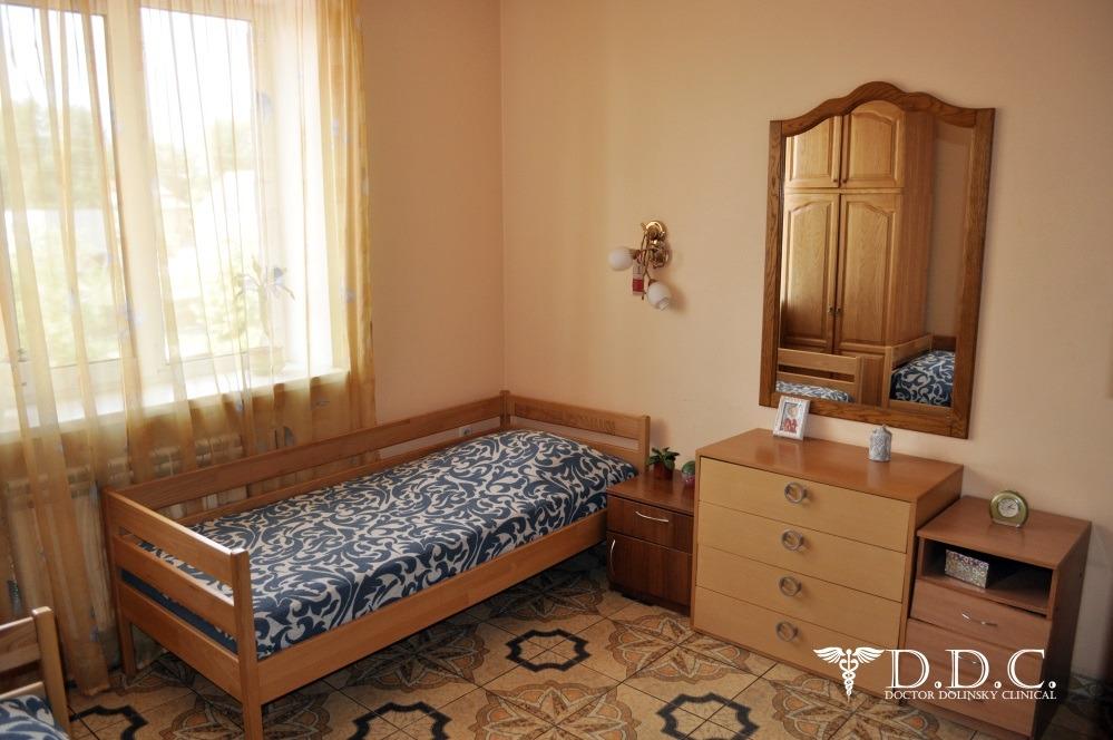 Спальни6