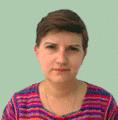 Гордієнкова Юлія Володимирівна