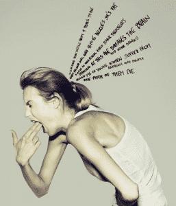 Нервная-булимия