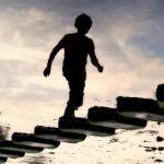 Зависимость и трудности